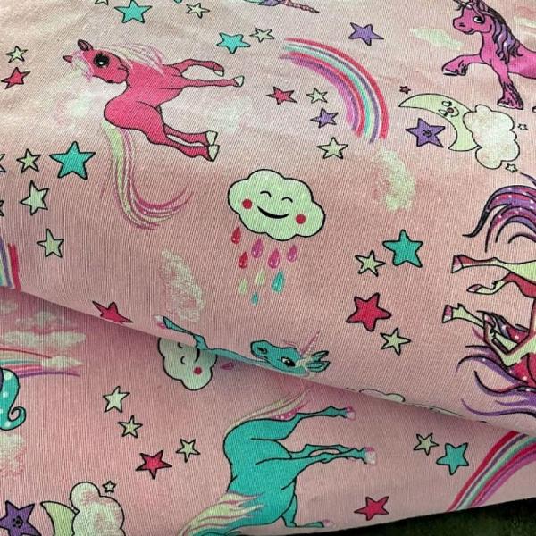 couverture bébé licorne 2